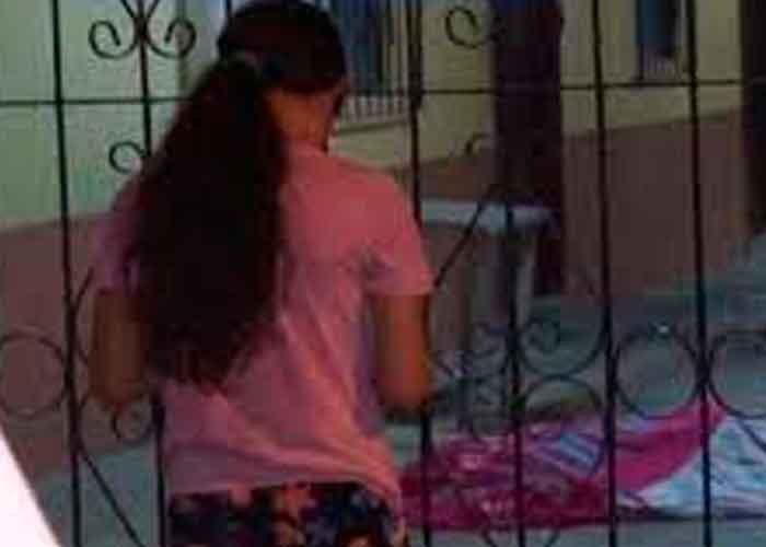 Codicioso: Pastor mató a cuñada y su esposo por una herencia en Honduras
