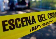 Pastor mató a cuñada y su esposo por herencia