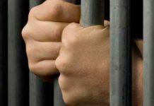 226 años de cárcel por secuestrar, torturar y violar a una menor en Marruecos