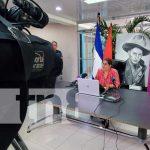 Reporte del INIFOM sobre concursos municipales