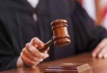 México: Investigan a jueces por violar durante años a trabajadoras