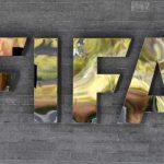 fifa, deporte, futbol, mundial, qatar 2022