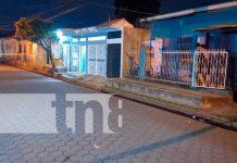 21 de septiembre: Informate con las noticias más relevantes de Nicaragua