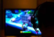 España: Primer caso clínico de menor adicto al videojuego Fortnite