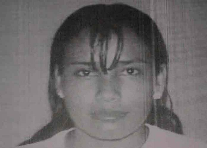 Condenan a hondureña que vendió sexualmente a dos menores de edad