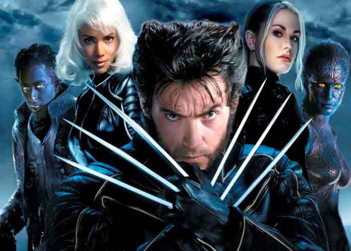 EE.UU: Adolescente se inyecta mercurio inspirado en un X-Men de Marvel