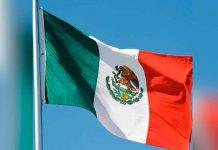 Nicaragua saluda el 211 aniversario de la Independencia de México