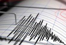 Sismo de magnitud 5.6 sacude las costas del Pacífico mexicano
