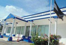 Audiencia para Juan Lorenzo Holmann Chamorro por cometer delitos en Nicaragua