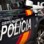 España: Detienen a una mujer por comerse los dedos de su compañera