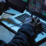 Sádico: Abusaba de niños de 2 y 7 años para luego publicar videos en la Web