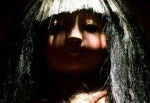 ¡Aterrador! Compran una casa y encuentran una muñeca con una nota 'siniestra'
