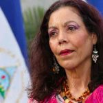 """Vicepresidenta Rosario Murillo: """"Vacunación del día de hoy fue exitosa"""""""