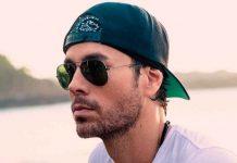 """Enrique Iglesias lanza """"FINAL"""" con colaboraciones de Bad Bunny y Myke Towers"""