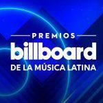Entérate quiénes son los ganadores de Premios Billboard 2021