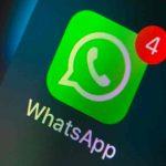 ¿Qué pasaría si envías 'el negro de WhatsApp' a tus contactos?