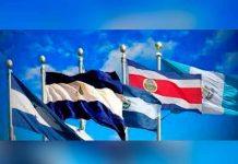 Embajada de Nicaragua en Brasil conmemora el Bicentenario de Independencia de los países de América Central