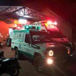 Paraguay: Niño es hallado muerto con una macabra carta al lado