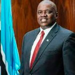 Nicaragua saluda el aniversario de la Independencia de la República de Botsuana