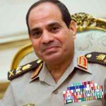 Nicaragua expresa mensaje de condolencia al presidente de la República de Egipto