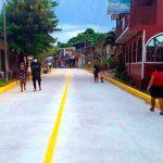 Gobierno entregará 118 calles para el pueblo en 12 municipios del país