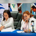 CSE y PDDH suscriben Convenio de Acompañamiento a Elecciones 2021