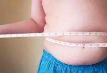 Estudio: La obesidad infantil en EE.UU aumentó durante la pandemia