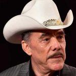 Pedro Rivera padre de la fallecida Jenni Rivera es denunciado por acoso sexual.