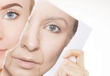 Alimentos que envejecen la piel