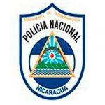 Detienen a Irving Larios por actos que atentan contra la soberanía de Nicaragua