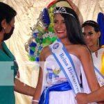 Celebración en Nueva Segovia de la Reina Bicentenaria