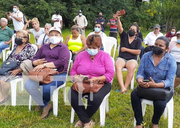 Realizan el lanzamiento del Séptimo Reto Extremo San Cristóbal
