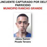Lucha contra el narcotráfico en Matagalpa