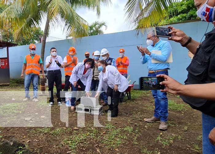 Destinan C$ 100 millones para reconstruir Centro Nacional de Dermatología