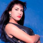 El legado de Selena llega a la plataforma de TikTok
