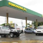 Apoyo a servicio de taxis en Nicaragua desde FENICOOTAXI