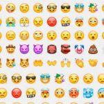 ¡Será más inclusivo! Entérate de los nuevos emojis que ofrecerá WhatsApp