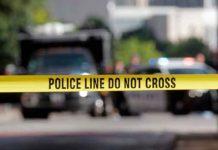 Tiroteo en Tennessee deja dos muertos y 12 heridos