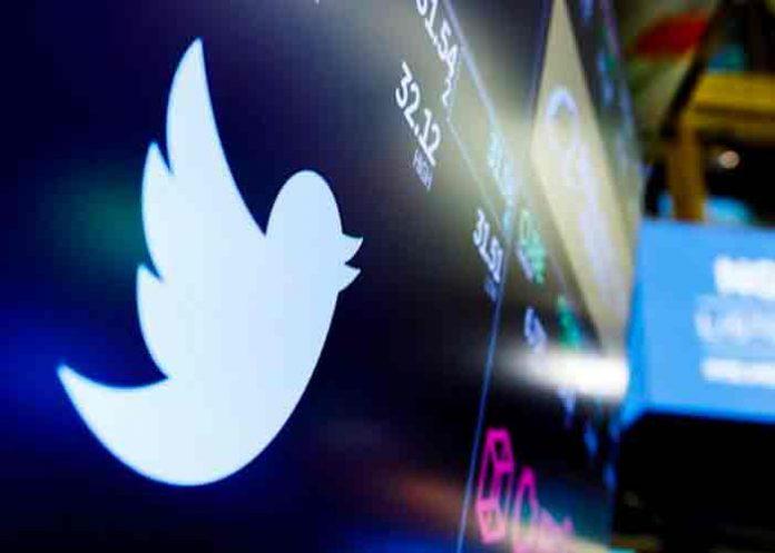 Twitter compite con Facebook y crea la función «Comunidades»