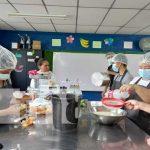 Escuela técnica en San Carlos beneficia a emprendedores