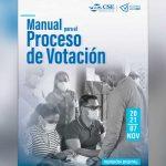 nicaragua, managua, elecciones,
