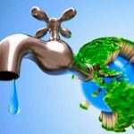 Sabías que hoy es el Día Interamericano del Agua
