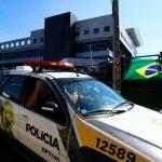 Policía de Brasil investiga las causas de un tiroteo que dejó seis decesos y 12 heridos