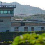 Cuatro fallecidos en la cárcel número 1 de Guayas en Ecuador