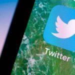 Twitter insertará sus anuncios entre los comentarios.