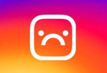 Instagram sufre nueva fallas así lo reportan usuarios en varios países