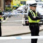 """Hombre detenido tras el ataque a un diputado """"tory"""" británico."""