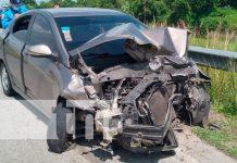 nicaragua, malacatoya, accidente,