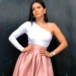 Reacciones en Nicaragua por el fallecimiento de Gabriela Morazán