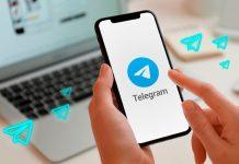 Telegram sobrepasa los 1.000 millones de descargas en Google Play